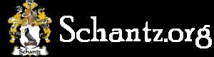 Schantz.org